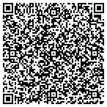 QR-код с контактной информацией организации Атлант Консалтинг ВМ, ООО