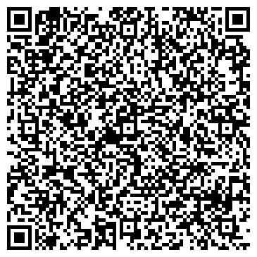 QR-код с контактной информацией организации Шумер, ООО