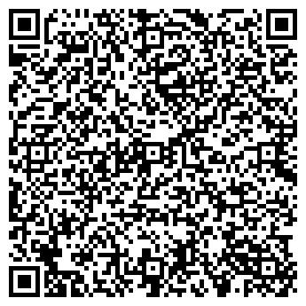 QR-код с контактной информацией организации ХИДРАВЛИКА 96