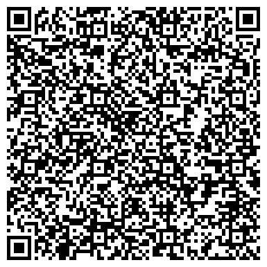 QR-код с контактной информацией организации Инсайт - Восток, Компания