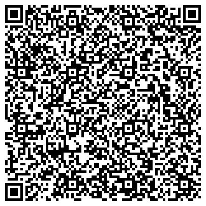 QR-код с контактной информацией организации Ситеч Юкрейн би.ви., ЧП, (Citech Ukraine b.v.)