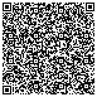 QR-код с контактной информацией организации ИльичевскТрансСервис (ИТС), ЧП