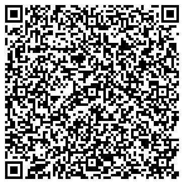 QR-код с контактной информацией организации Бизнес Эксперт Аудит АФ, ООО