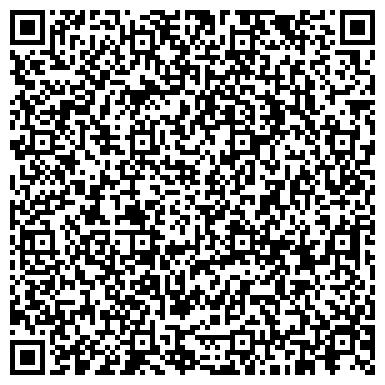 QR-код с контактной информацией организации SICenter (System Integrations Center), ООО