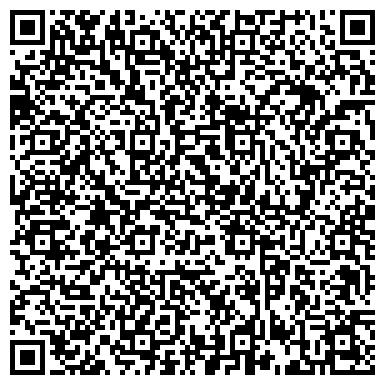 QR-код с контактной информацией организации Днепр-Альфа-Плюс, ООО