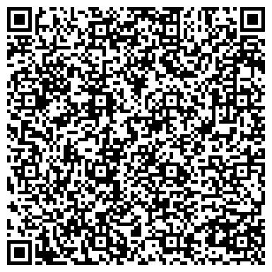 QR-код с контактной информацией организации Проф-Инстал, ООО
