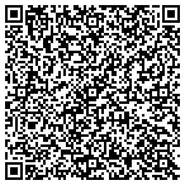 QR-код с контактной информацией организации Международный стандарт, ЧП