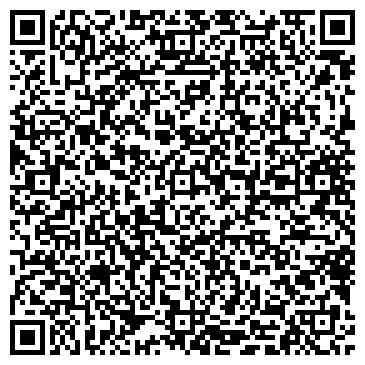 QR-код с контактной информацией организации Арси-Аудит, ЧП