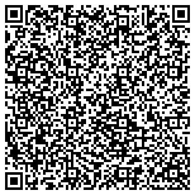 QR-код с контактной информацией организации Аудиторская фирма Виталина аудит, ЧП