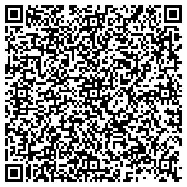 QR-код с контактной информацией организации Мокляк А. И., СПД