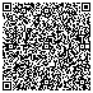 QR-код с контактной информацией организации Левит, ЧП