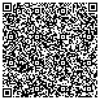 QR-код с контактной информацией организации Стандарт - Плюс, Аудиторская фирма, ООО