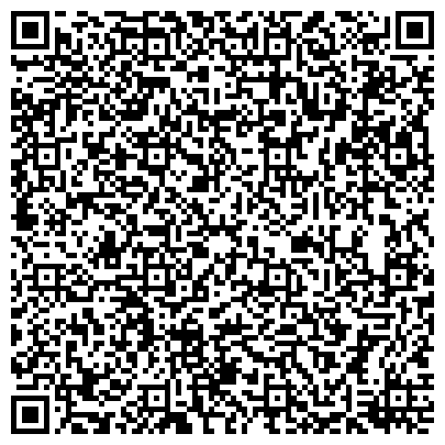 QR-код с контактной информацией организации Юс, ЧП Аудиторская группа компаний