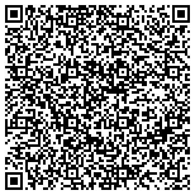 QR-код с контактной информацией организации AGVARO, Консалтинговая компания
