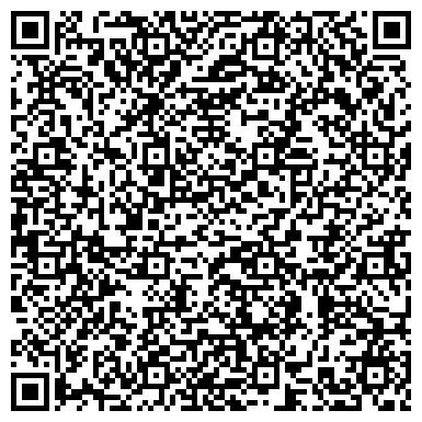 QR-код с контактной информацией организации Юридическая фирма FELIX, ЧП