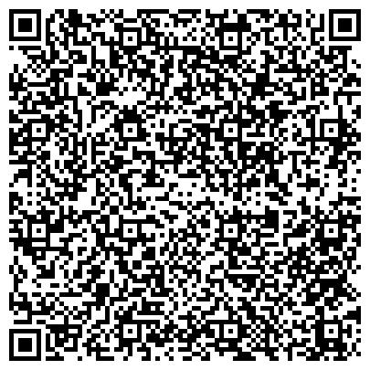 QR-код с контактной информацией организации УкрРозыскИнфо, ЧП (Детективное агентство)