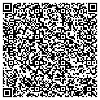 QR-код с контактной информацией организации ГЛД-Инвест-Украина, ООО (GLD Invest Ukraine LLC)