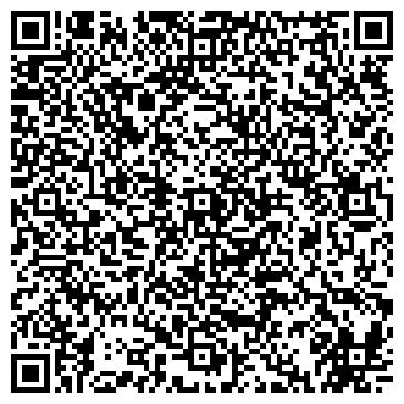 QR-код с контактной информацией организации Инфо-сервис-аудит, Компания