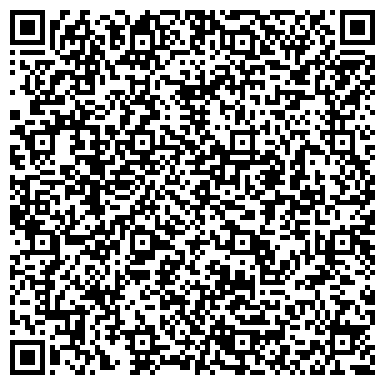 QR-код с контактной информацией организации Лысенко Ольга Александровна, ЧП