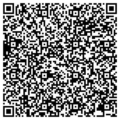 QR-код с контактной информацией организации Дэфэнсор, ООО