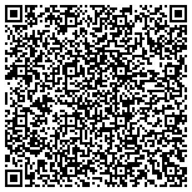 QR-код с контактной информацией организации Аудиторская фирма Капитал Плюс, ООО