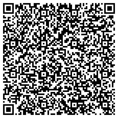 QR-код с контактной информацией организации Зовнишаудит, Аудиторская фирма, ООО