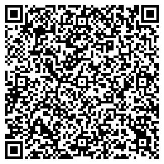 QR-код с контактной информацией организации Аудиторская фирма Оригинал, ООО