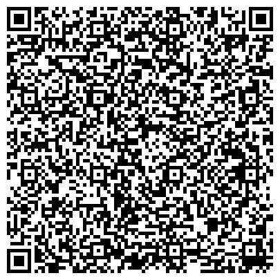 QR-код с контактной информацией организации АБ Евсютин, Милованов и Партнеры, ООО