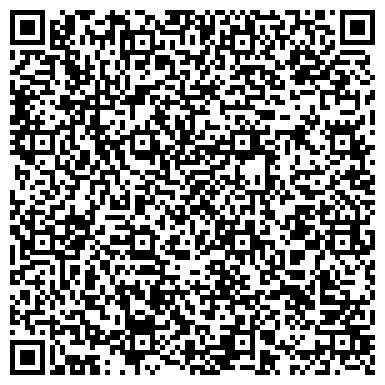 QR-код с контактной информацией организации Актив-Агентство ликвидации и банкротства, ООО