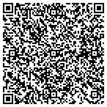 QR-код с контактной информацией организации Адвокат Харькова, ЧП