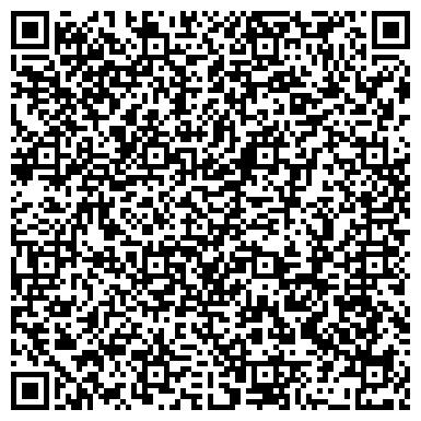 QR-код с контактной информацией организации Правовое агенство Юринформ, ООО
