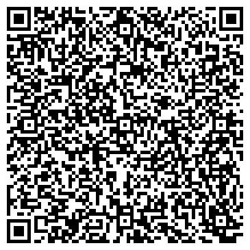 QR-код с контактной информацией организации LTD Юридическая фирма Ин-юрвиктория, ООО