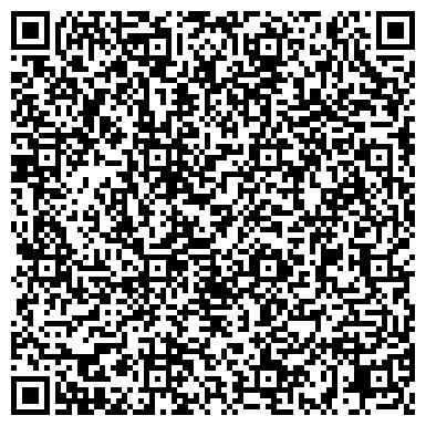 QR-код с контактной информацией организации Компания Дия, ООО