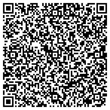 QR-код с контактной информацией организации Юридическая компания Енгросс, ООО