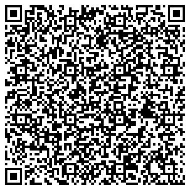 QR-код с контактной информацией организации ProВкус, ООО (ПроВкус)