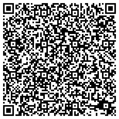 QR-код с контактной информацией организации Консалтиговая компания Виадук, ООО