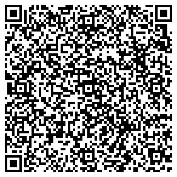 QR-код с контактной информацией организации Правовой аудит ЮК, ООО