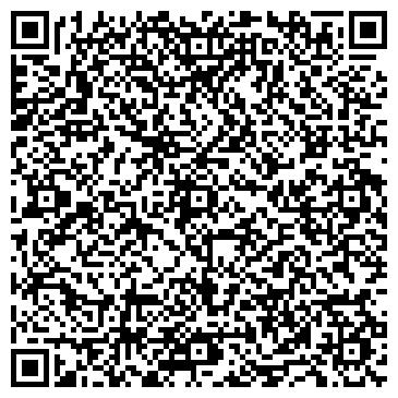 QR-код с контактной информацией организации Адвокат Кормушин Юрий Александрович, СПД