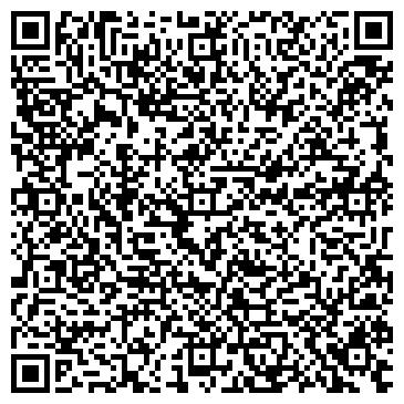 QR-код с контактной информацией организации Гордеев, Адвокат
