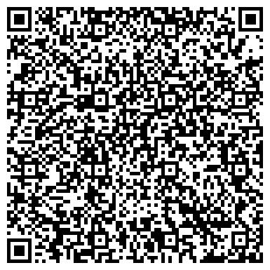QR-код с контактной информацией организации А. С. Партнеры адвокатская компания, ООО