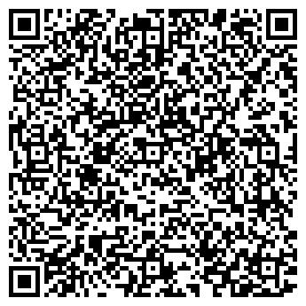 QR-код с контактной информацией организации Юримекс, ООО