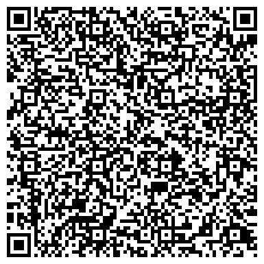 QR-код с контактной информацией организации Адвокат Войтенко Катерина Валерьевна, СПД