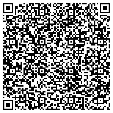 QR-код с контактной информацией организации Приоритет, Юридическая компания, ООО