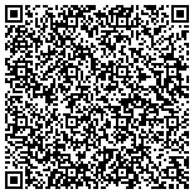 QR-код с контактной информацией организации Гесторс Адвокатское Объединение, Компания