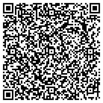 QR-код с контактной информацией организации Право и закон, ЧП
