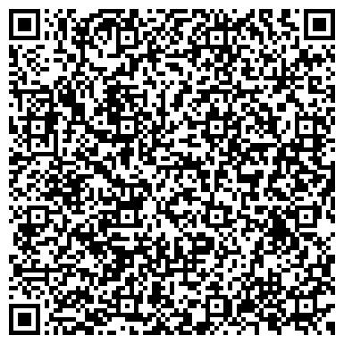 QR-код с контактной информацией организации Юридическая компания Частное дело, ООО