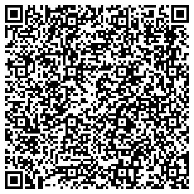 QR-код с контактной информацией организации Семейный адвокат, ЧП