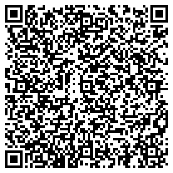 QR-код с контактной информацией организации VD Group, ЧП