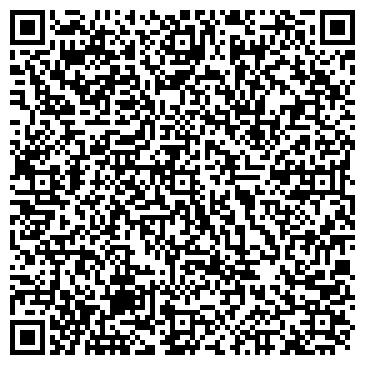 QR-код с контактной информацией организации Адвокаты Львова, ЧП