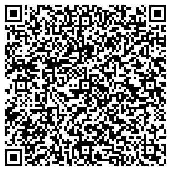 QR-код с контактной информацией организации Привилегиум, ООО